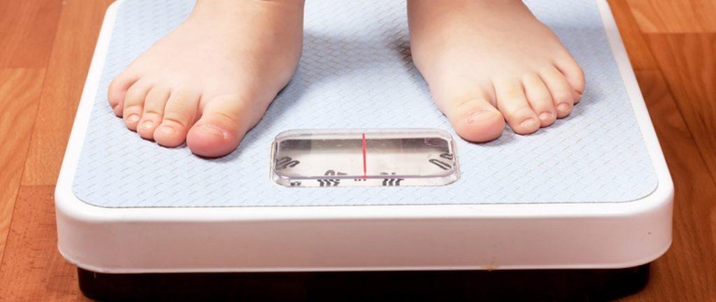 Obezitenin ve Aşırı Zayıflığın Bebeklik Süreciyle İlişkisi