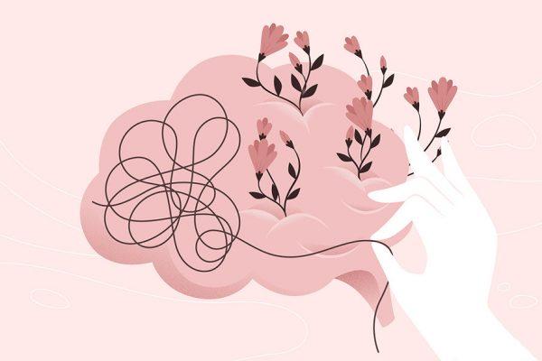 Denetimli Serbestlik: Genel Bakış ve Psikoloğun Rolü